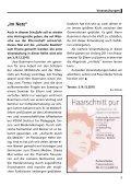 nachhilfe & unterricht - Montagsblatt - Seite 3