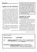 nachhilfe & unterricht - Montagsblatt - Seite 4