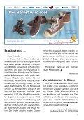 nachhilfe & unterricht - Montagsblatt - Seite 5