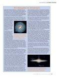 Die Galaxis glüht - MPE - Seite 4