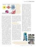 Die Galaxis glüht - MPE - Seite 6
