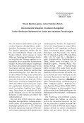 Die kulturelle Situation im oberen Sangebiet in der römischen ... - Seite 5