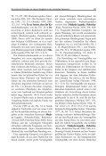 Die kulturelle Situation im oberen Sangebiet in der römischen ... - Seite 7