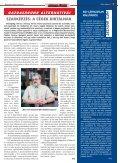 FELH®VúS - Savaria Fórum - Page 3