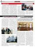 FELH®VúS - Savaria Fórum - Page 4