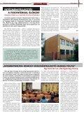 FELH®VúS - Savaria Fórum - Page 5