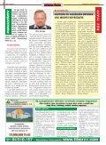 FELH®VúS - Savaria Fórum - Page 6
