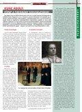 FELH®VúS - Savaria Fórum - Page 7