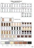 têtes de lit/headboards - Page 5