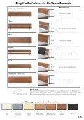 têtes de lit/headboards - Page 7