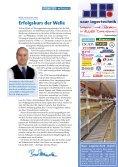 Online-Handel immer komfortabler - MM Logistik - Seite 3