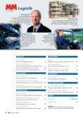 Online-Handel immer komfortabler - MM Logistik - Seite 4
