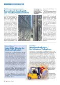 Online-Handel immer komfortabler - MM Logistik - Seite 6