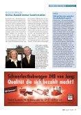 Online-Handel immer komfortabler - MM Logistik - Seite 7