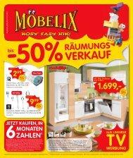 499 - Möbelix