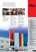 Maschinen- Programm 2006 - LUTZ MASCHINEN - Seite 3