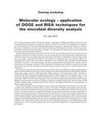 open PDF file - Environmental Biotechnology