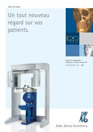 brochure FR - Henry Schein