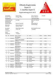 2013-01-26 3. bauMax-Super-G.pdf