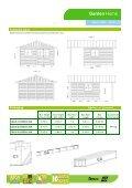 Download - Grosfillex Garden Home - Page 2