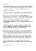 Aplicação de Mapas Conceituais no Ensino de Lógica Gertrudes ... - Page 2