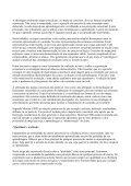 Aplicação de Mapas Conceituais no Ensino de Lógica Gertrudes ... - Page 3