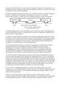 Aplicação de Mapas Conceituais no Ensino de Lógica Gertrudes ... - Page 4