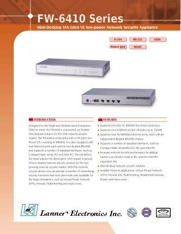 Cisco 3750x datasheet