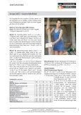 können Sie die Anleitung kostenlos downloaden - Wunderweib - Seite 3