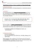IV - Lateinamerika 2014_20130226 - Akademisches Auslandsamt ... - Page 3