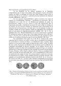 gaceta numismatica nº 166. 2007. - Botones Antiguos - Page 5