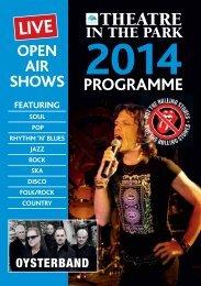 theatre-programme-2014