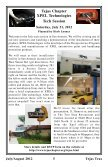 July August 2012 - the Tejas Chapter, BMW CCA - Page 5