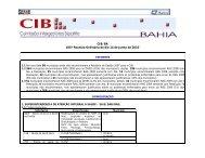 6. Junho 2010 - RESUMO REUNIÃO 14.06.pdf