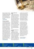 Production Lean - METTLER TOLEDO - Page 3
