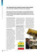 Production Lean - METTLER TOLEDO - Page 4
