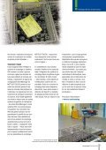Production Lean - METTLER TOLEDO - Page 7