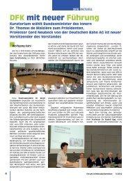 fkp_03_10_s04-09: Layout_01_06 - Deutsches Forum für ...