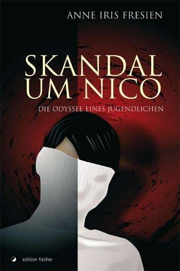 Fresien, Nico_2.qxp - R. G. Fischer Verlag