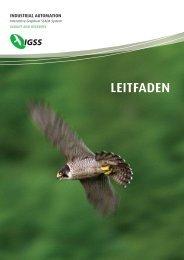 LEITFADEN - 7-Technologies