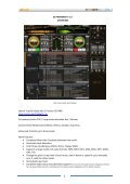 PRESS RELEASE - DJ ProMixer - Page 4