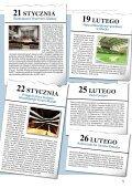 PrzejÄ™cie placu budowy Narodowego Forum Muzyki 22sTYCZNIA - Page 5