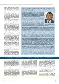 PrzejÄ™cie placu budowy Narodowego Forum Muzyki 22sTYCZNIA - Page 7