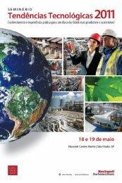 TTSP_convite_2011_web2:Layout 1 - Rockwell Automation - Brasil