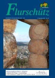 """Das Wirtshaus """"Zur Republik"""" - Gemeinde Morsbach"""