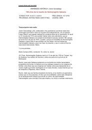 193 años de la muerte de Hermenegildo Galeana