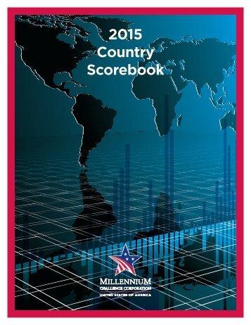 reference-2014001160101-fy15-scorebook