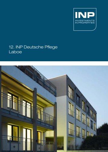 Pressemappe der DFH - DFH Deutsche Fertighaus Holding AG