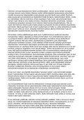 JEESUS - ISLAMIN PROFEETTA - Page 3