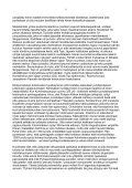 JEESUS - ISLAMIN PROFEETTA - Page 6